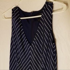 J. Crew Sleeveless Women's Dress